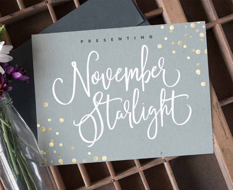 november-starlight-top-image