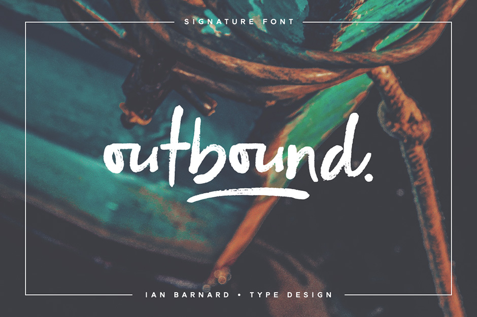 outbound-first-image