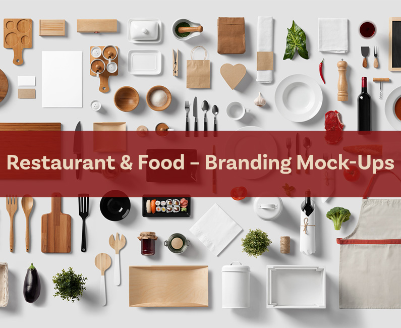 restaurant-food-mockups-top-image2