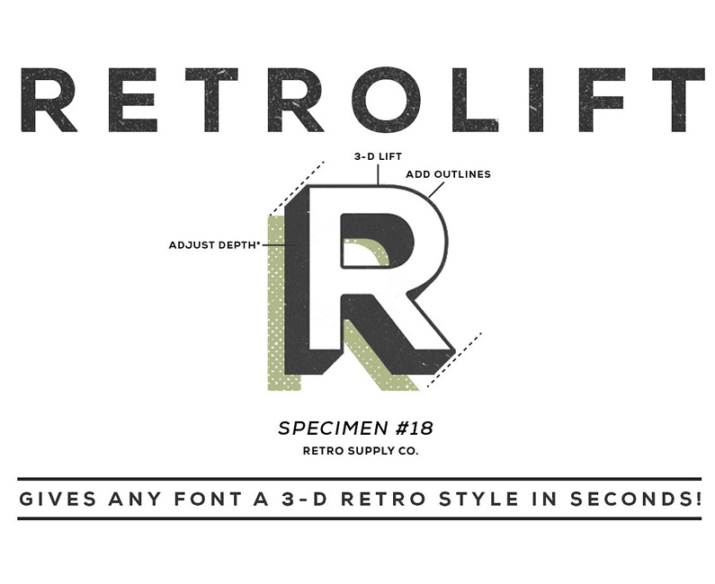 retrolift-top-image
