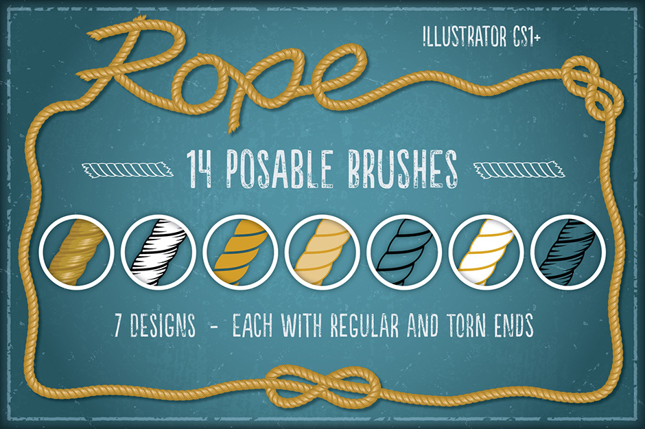 rope-brushes-first-image