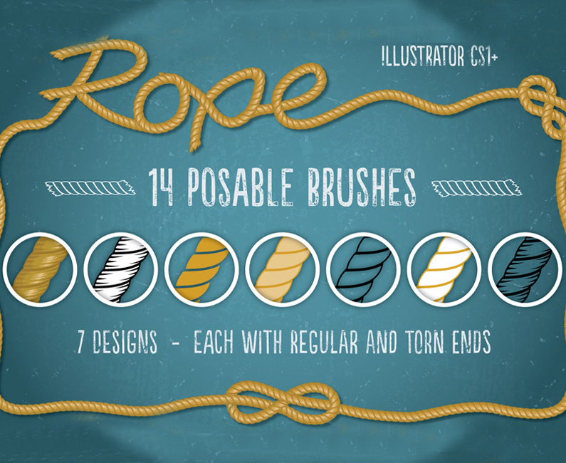 rope-brushes-top-image