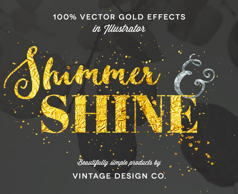 shimmer-and-shine-top-image