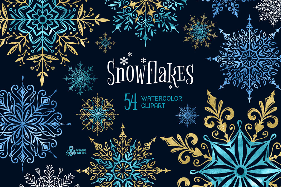 snowflakes-first-image