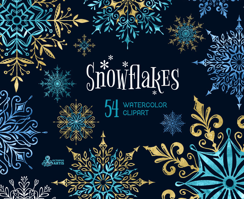 snowflakes-top-image