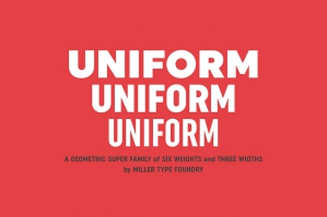 uniform-cover