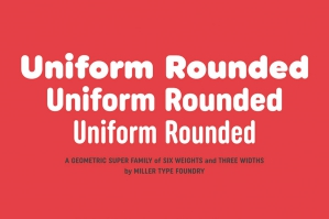 uniform-rounded-cover