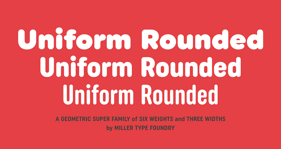 uniform-rounded-first-image