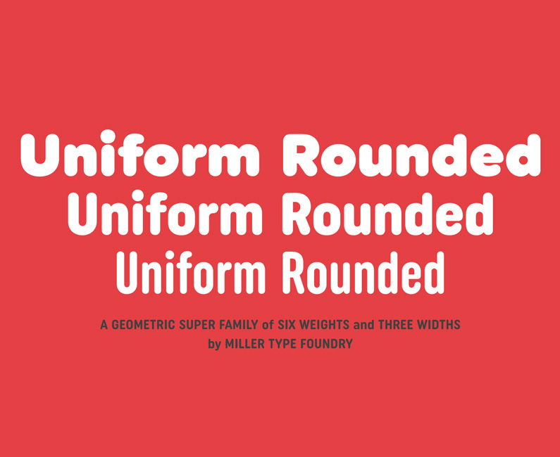 uniform-rounded-top-image