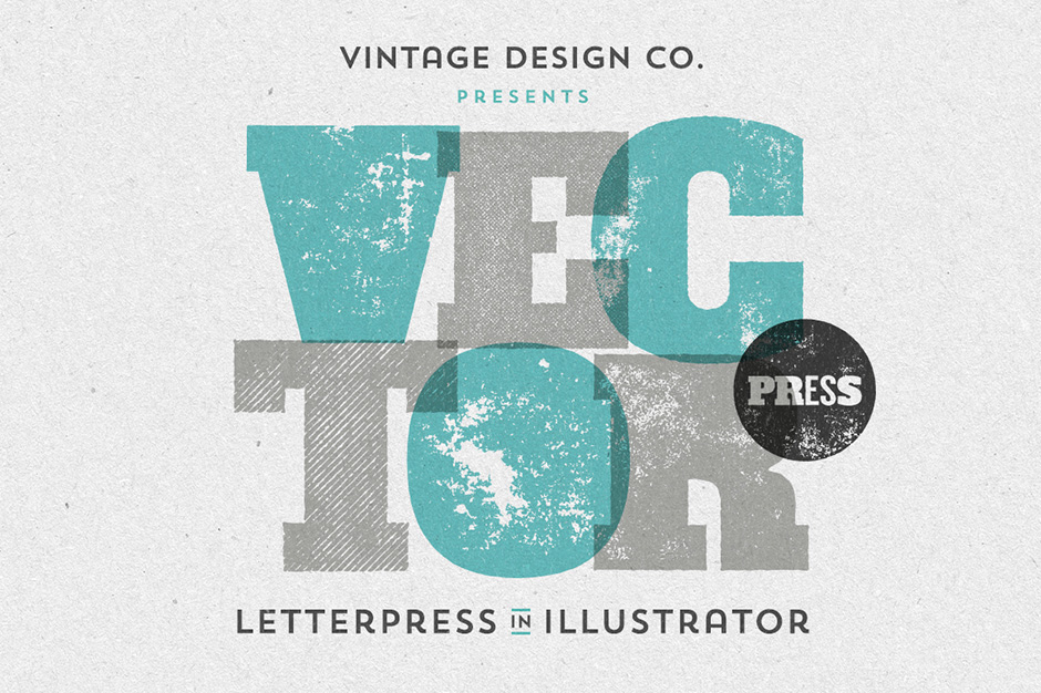vector-press-first-image