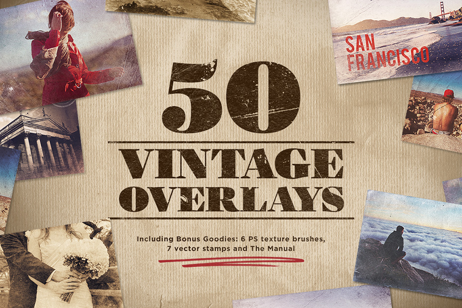 vintage-overlays-first-image