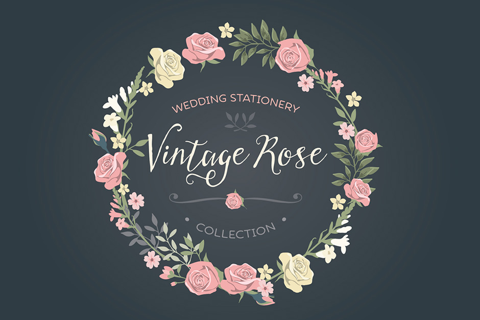 vintage-rose-first-image