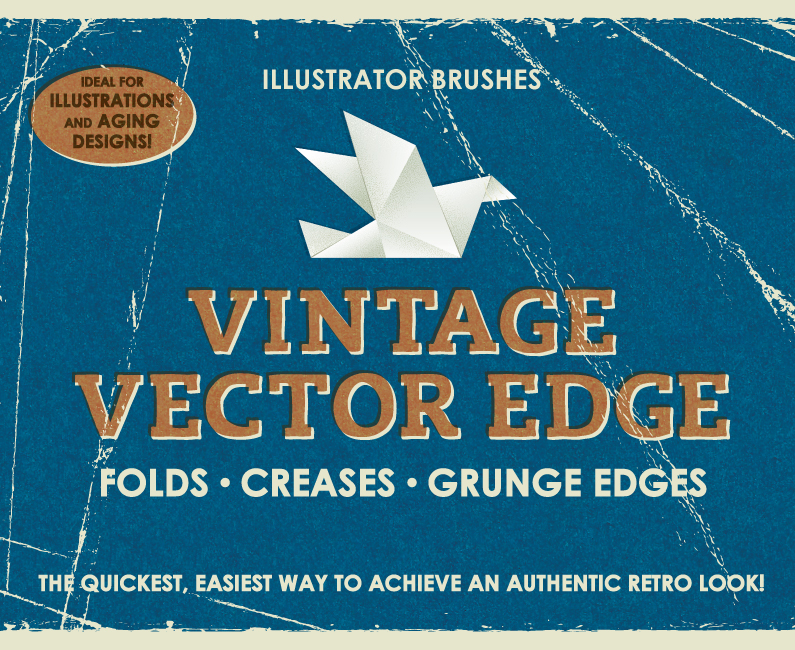 vintage-vector-edge-top-image