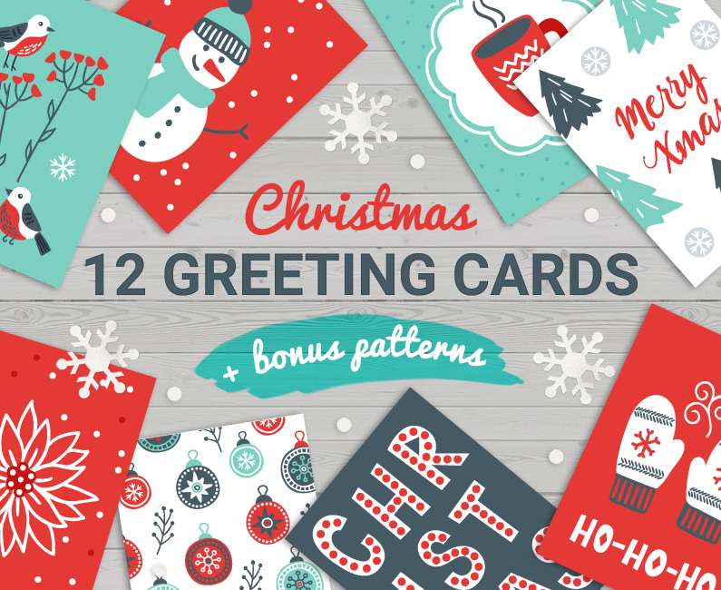 12-christmas-cards-2-top-image