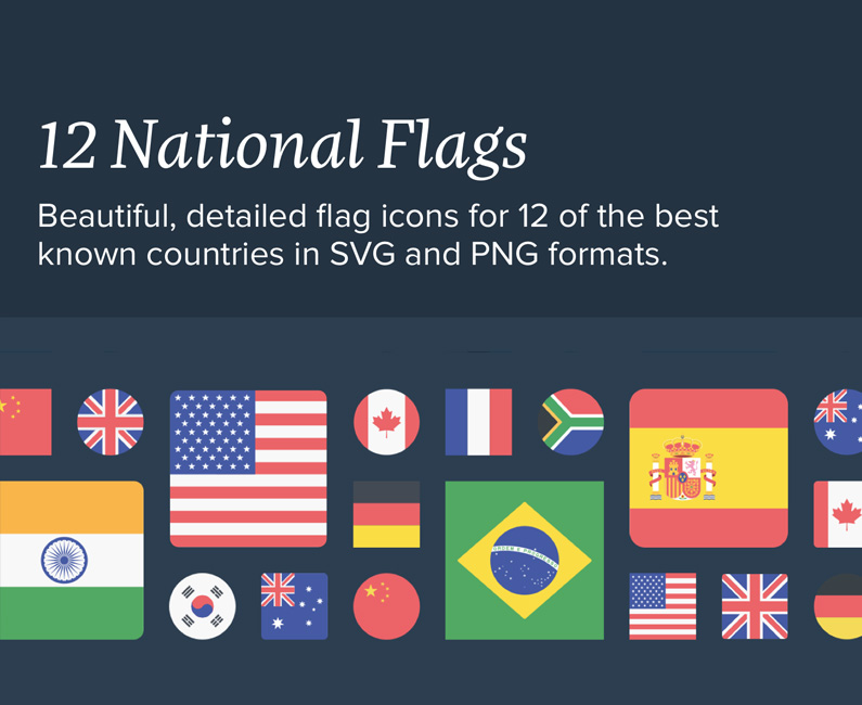 12-nations-top-image