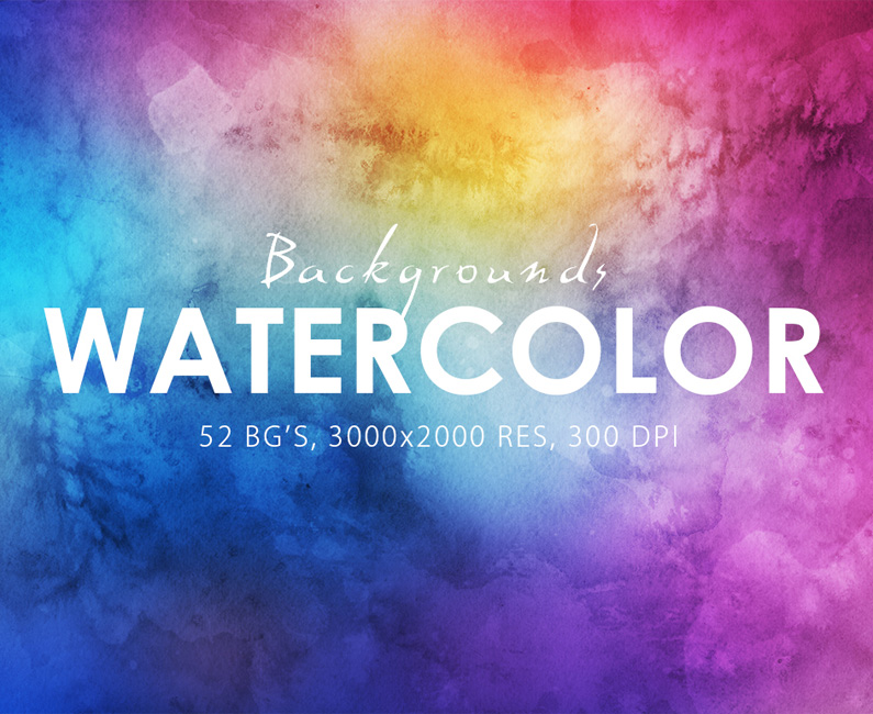 52-watercolours-top-image