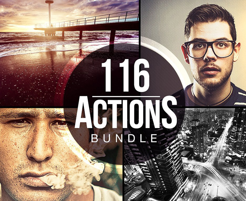 actions-bundle-top-image