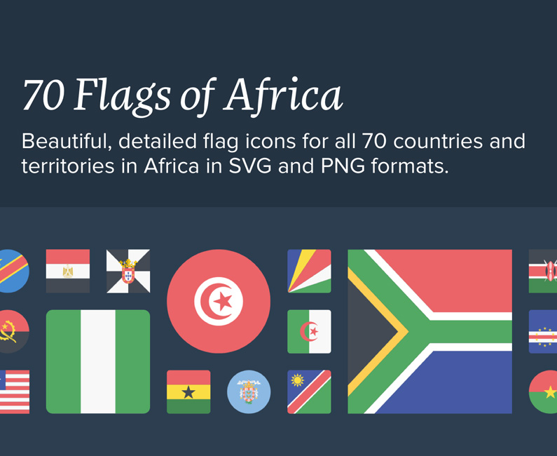 african-flags-top-image