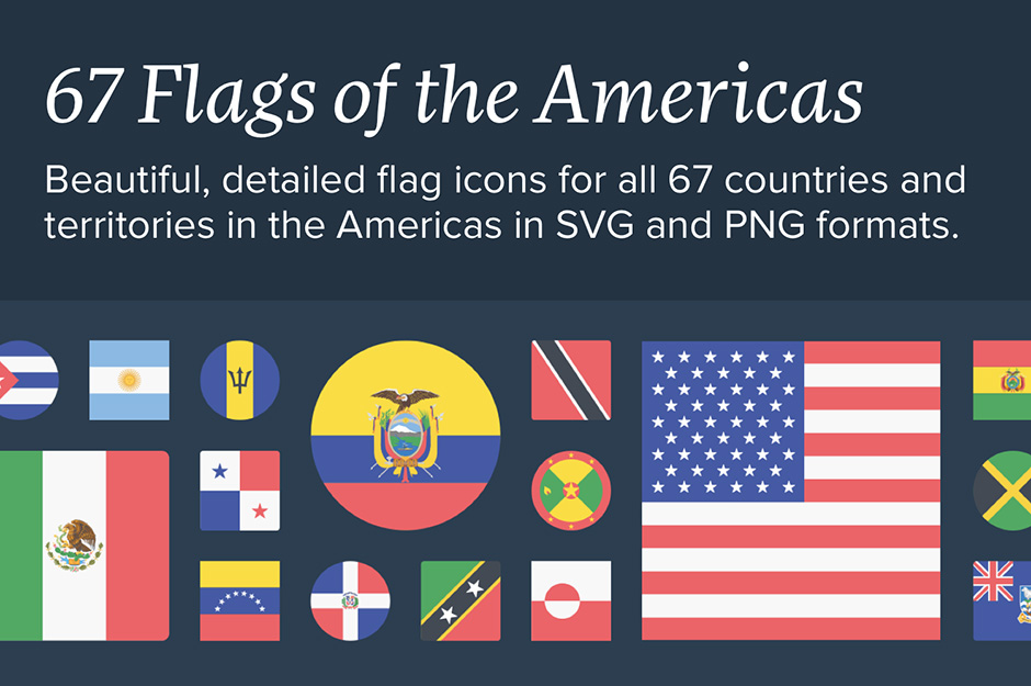 american-flags-first-image