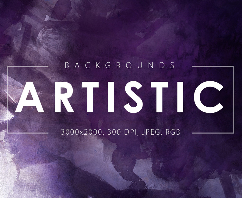 artistic-backgrounds-top-image
