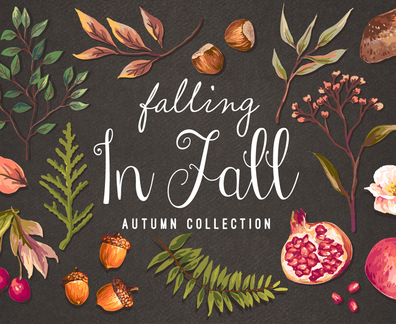 autumn-graphics-top-image