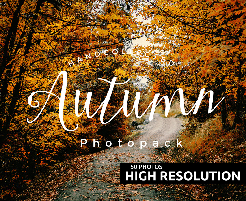 autumn-photos-top-image