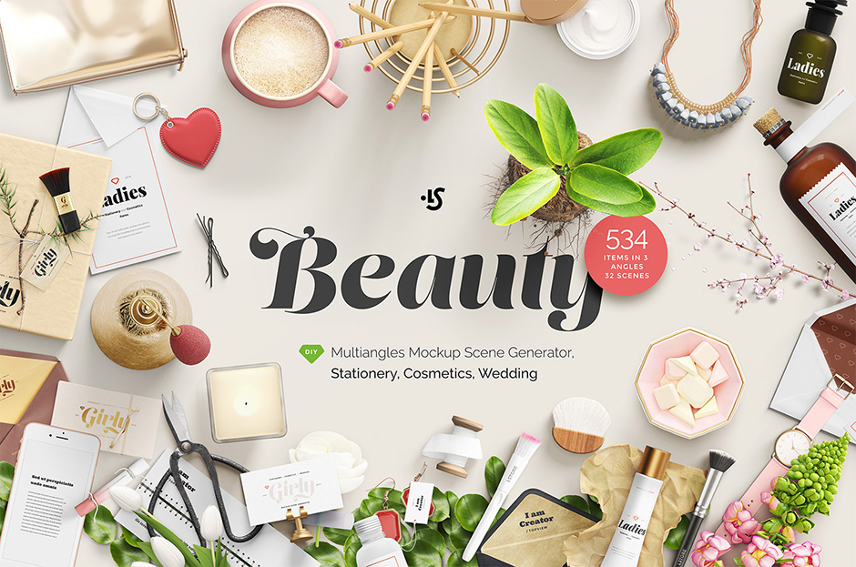 beauty-mockups-first-image