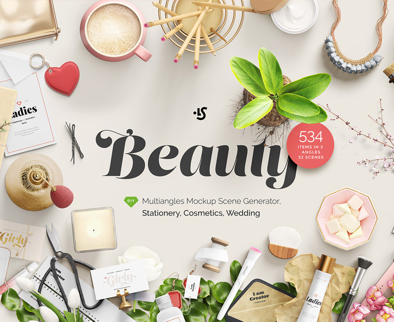 beauty-mockups-top-image