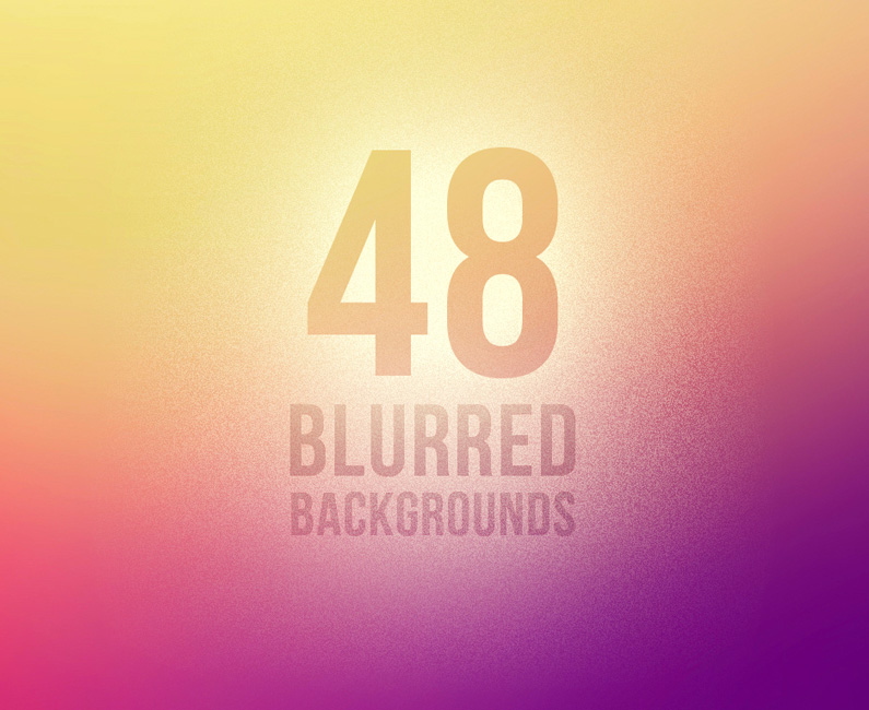 blurred-backgrounds-top-image