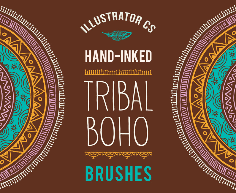 boho-brushes-top-image