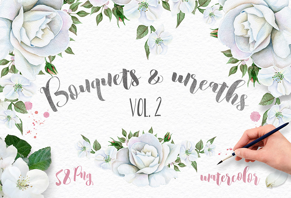 bouquets-wreaths-2-first-image