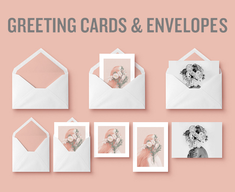 cards-envelopes-top-image