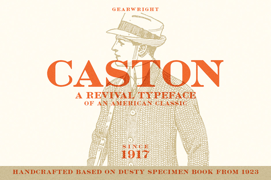 caston-first-image