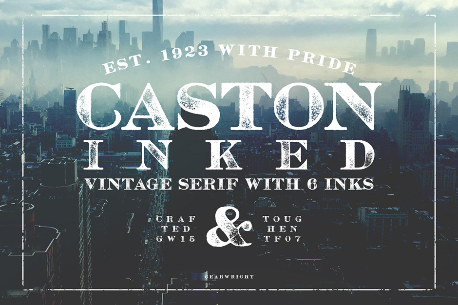 caston-inked-first-image