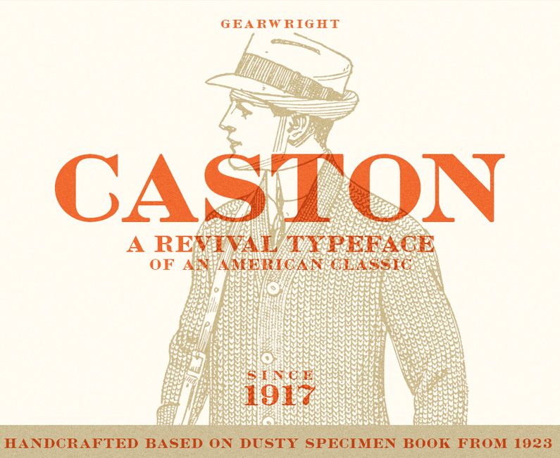 caston-top-image