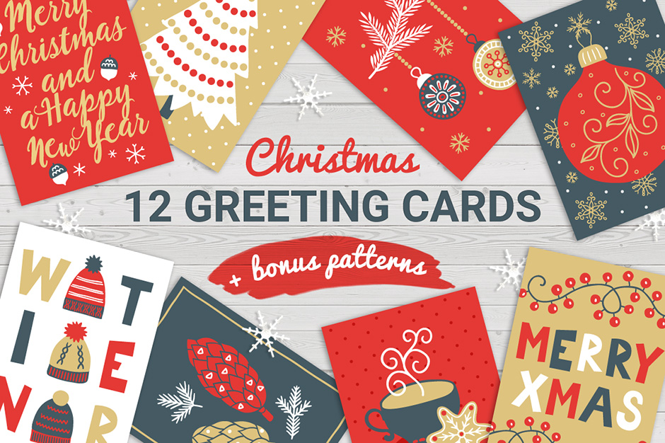 christmas-cards-1-first-image