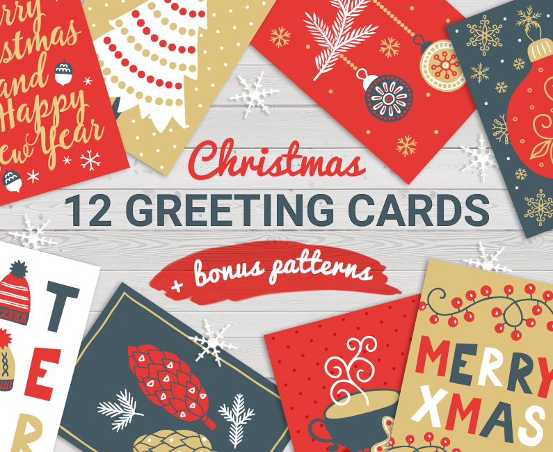 christmas-cards-1-top-image