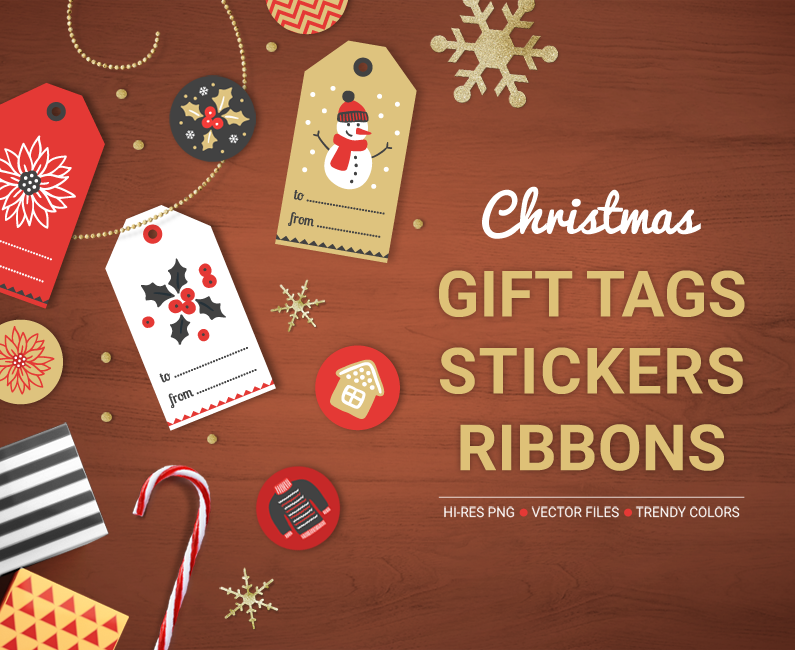 christmas-ribbons-top-image