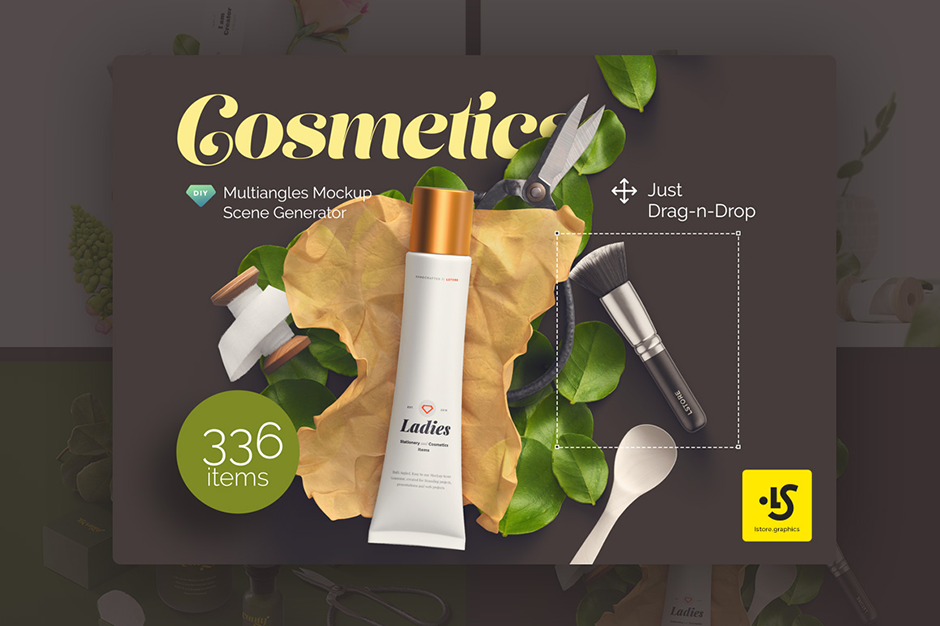 cosmetic-scenes-first-image