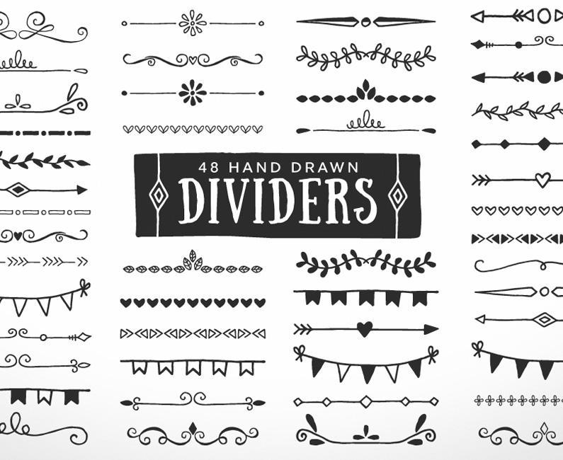 dividers-top-image