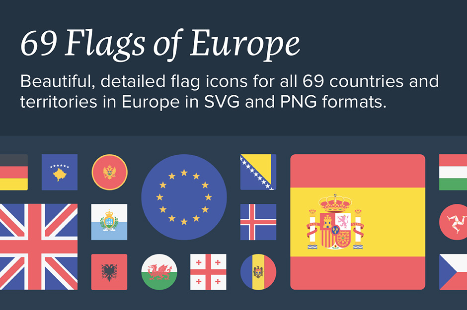 europe-flags-first-image