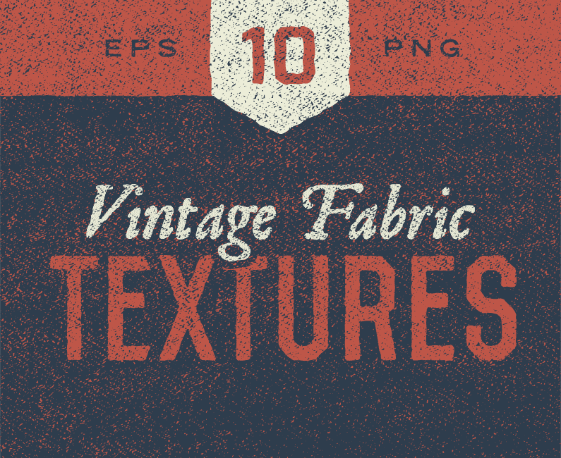 fabric-textures-top-image