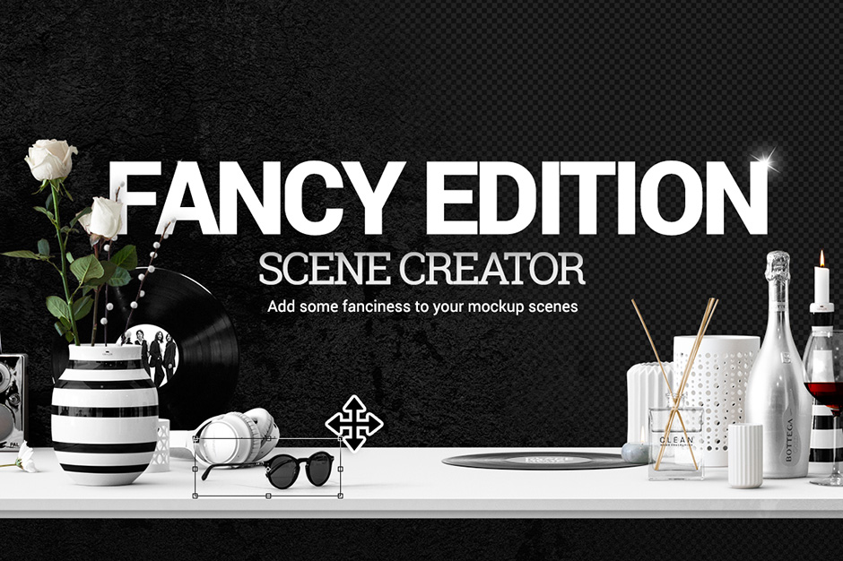 fancy-edition-first-image
