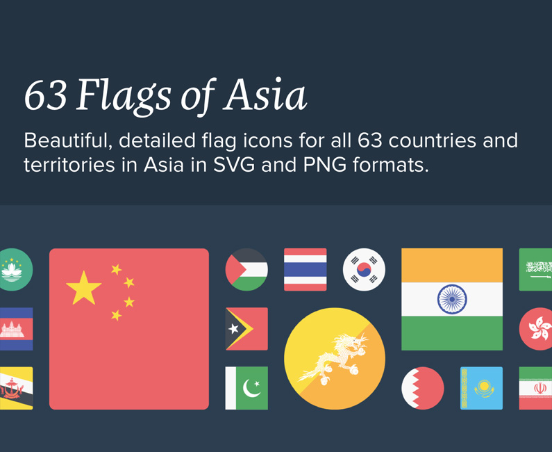 flags-of-asia-top-image