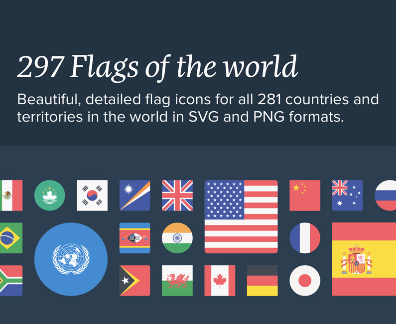 flags-of-the-world-top-image