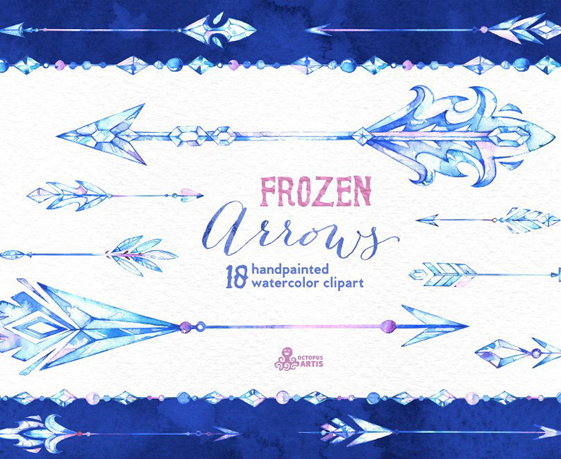 frozen-arrows-top-image
