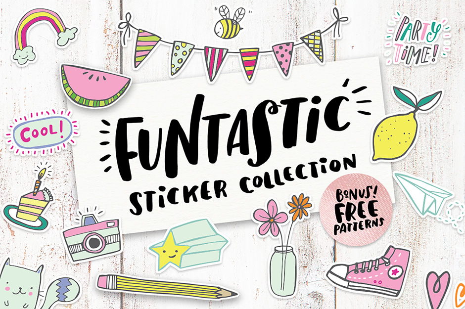 funtastic-stickers-first-image