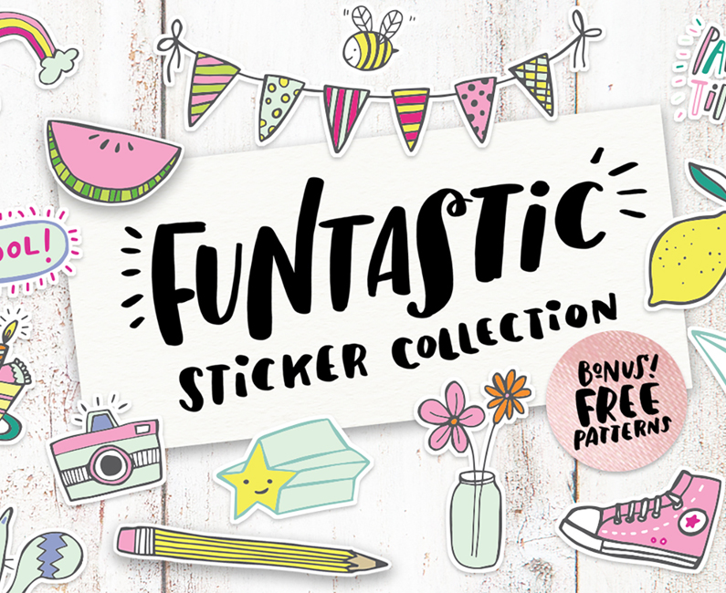 funtastic-stickers-top-image
