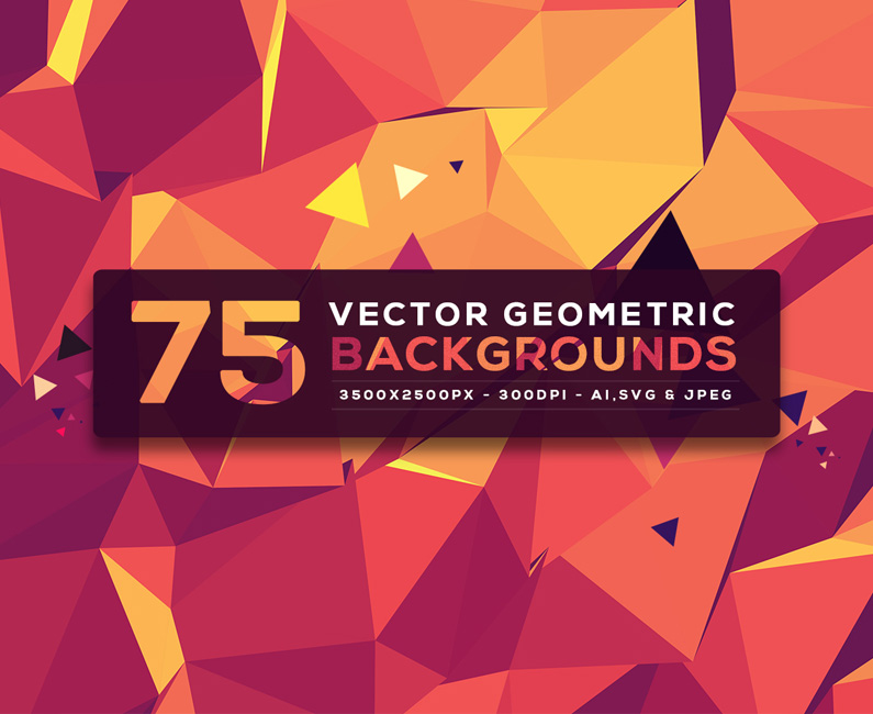 geometric-backgrounds-top-image