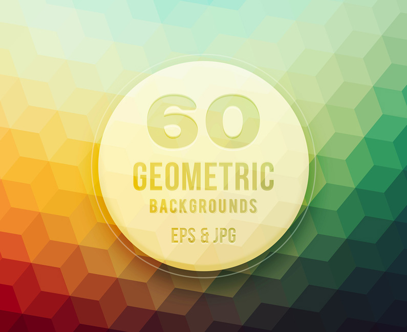 geometric-vetor-backgrounds-top-image